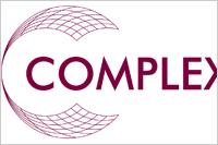 Complex Biosystems