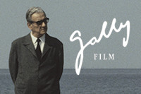 © 2013 DESERVE — Gally Film GbR