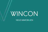 © 2015 Comix Mediapool GmbH — WINCON Immobilien GmbH