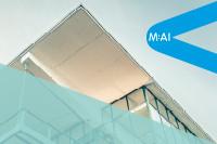 © 2015 DESERVE — M:AI Museum für Architektur und Ingenieurkunst NRW e.V.